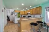 7205 99th Avenue - Photo 14