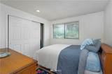 7205 99th Avenue - Photo 17