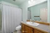 7205 99th Avenue - Photo 28