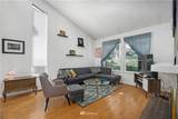 7205 99th Avenue - Photo 6