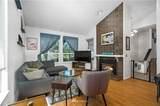 7205 99th Avenue - Photo 7