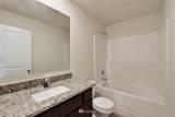 12131 314th Avenue - Photo 17