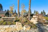 121 Miners Camp Way - Photo 29