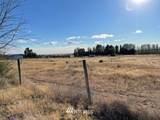 12592 Rd C.1 - Photo 11