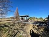 12592 Rd C.1 - Photo 13