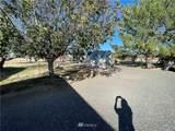 12592 Rd C.1 - Photo 14