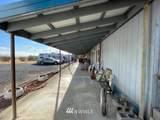 12592 Rd C.1 - Photo 18