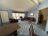 12592 Rd C.1 - Photo 19