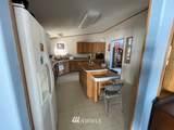 12592 Rd C.1 - Photo 21
