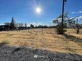 12592 Rd C.1 - Photo 4