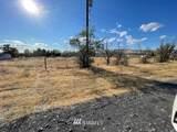 12592 Rd C.1 - Photo 5