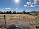 12592 Rd C.1 - Photo 10