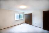 31821 34th Place - Photo 14