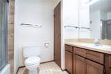 31821 34th Place - Photo 16