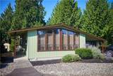 3504 Seattle Hill Rd - Photo 1