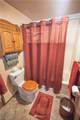 3504 Seattle Hill Rd - Photo 15