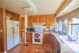 3504 Seattle Hill Rd - Photo 8