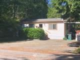 487 Vinemaple Way - Photo 1