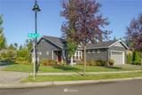 14126 188th Avenue - Photo 2