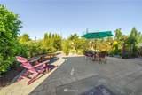 14126 188th Avenue - Photo 24