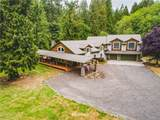 43204 76th Ave - Photo 1