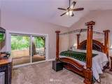 43204 76th Ave - Photo 11