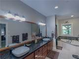 43204 76th Ave - Photo 12