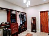 43204 76th Ave - Photo 13