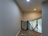 43204 76th Ave - Photo 16