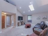43204 76th Ave - Photo 17