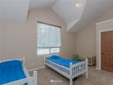 43204 76th Ave - Photo 18