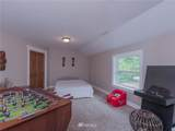 43204 76th Ave - Photo 19