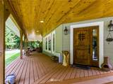 43204 76th Ave - Photo 5
