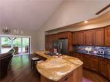 43204 76th Ave - Photo 8