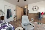 4910 21st Avenue - Photo 17