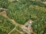3220 Loomis Trail Road - Photo 3