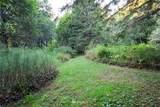 123 Trap Creek Lane - Photo 25