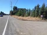 587 Monte Elma Road - Photo 1