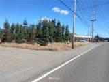 587 Monte Elma Road - Photo 2
