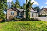 655 Waters Watch Road - Photo 1