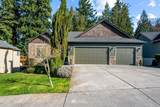 655 Waters Watch Road - Photo 2
