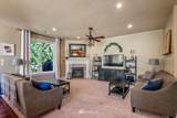 655 Waters Watch Road - Photo 13