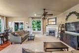 655 Waters Watch Road - Photo 14