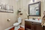 655 Waters Watch Road - Photo 21