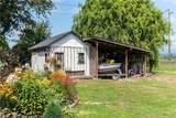 14607 Benson Road - Photo 36