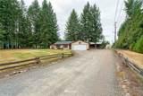 129 Prairie Road - Photo 36