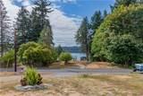 9938 Steamboat Island Road - Photo 23