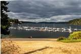 9938 Steamboat Island Road - Photo 25