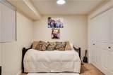 3816 Viewmont Dr - Photo 26