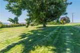3816 Viewmont Dr - Photo 40
